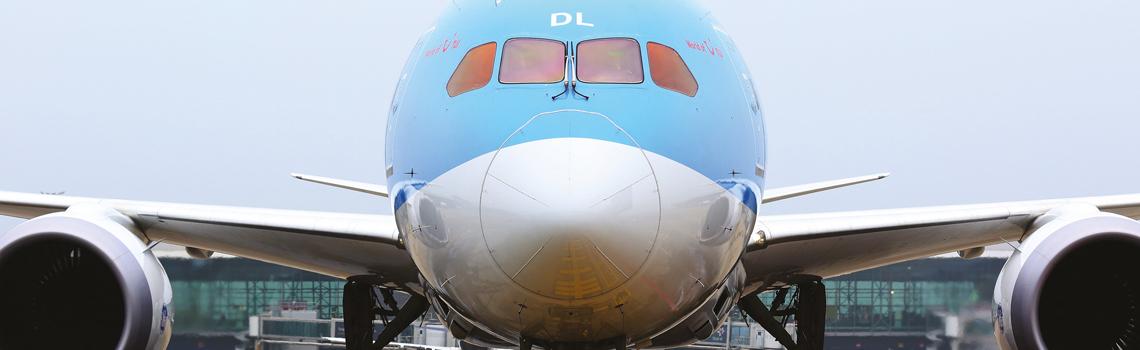 TUIfly Belgie